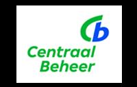 Centraal Beheer vouwwagen verzekering