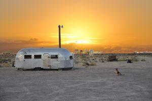 Op vakantie met een caravan? 5 tips voor een zorgeloze vakantie