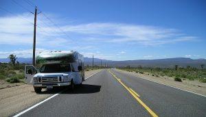 Waarom een caravan vakantie